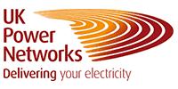 Uk-power-logo