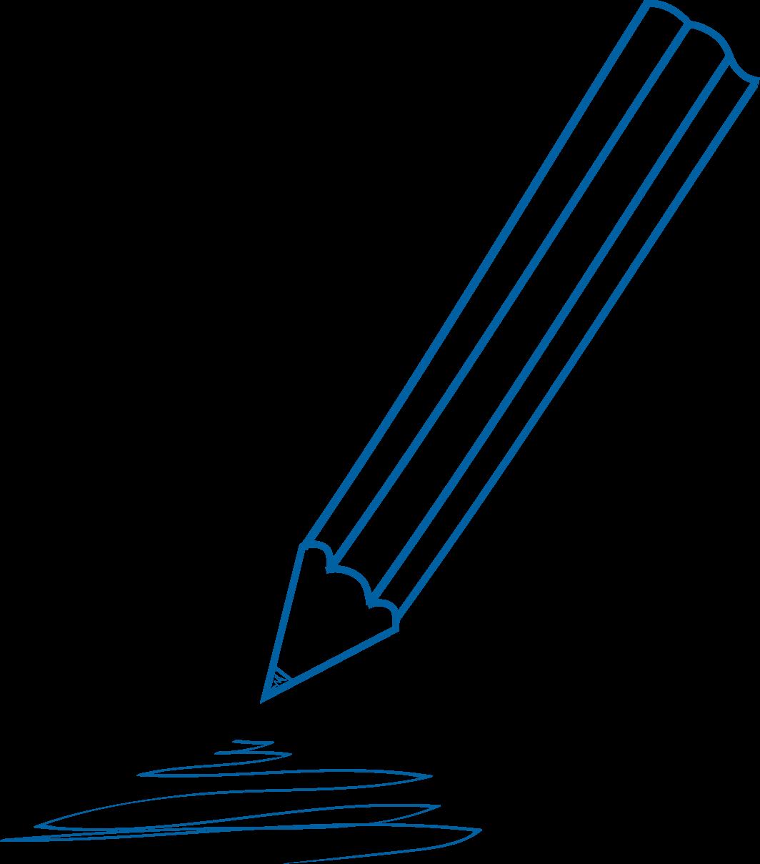 Signage Design Service