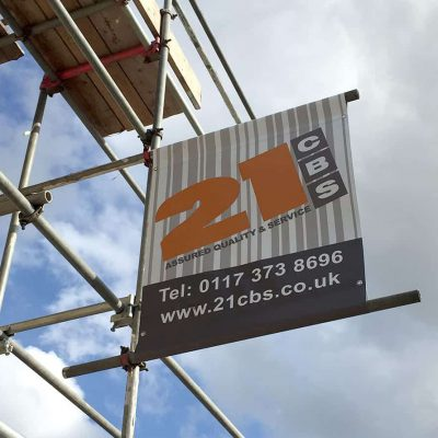 Copy of scaffolding-banner-samples