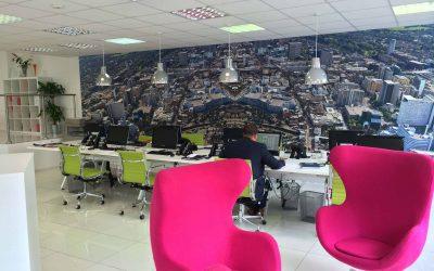 Custom Wallpaper Highres Backwall