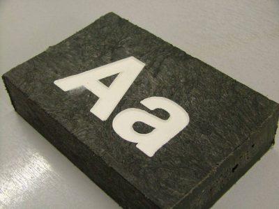 Engraving 24