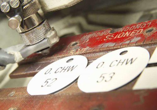 Engraving 28